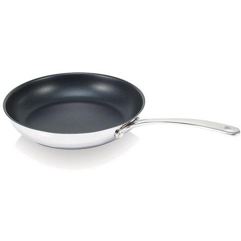 Сковорода антипригарная 30 см BELVIA, артикул 13517314, производитель - Beka
