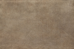 Искусственная замша Calvados (Кальвадос) 783
