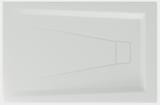 Душевой поддон BAS Атриум 140x90