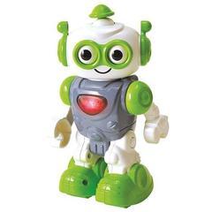 Playgo Развивающая игрушка