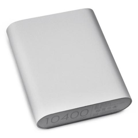 Товары на Маркете Внешний аккумулятор 10400 mAh large_original-xiaomi-power-bank-10400mAh_.jpg