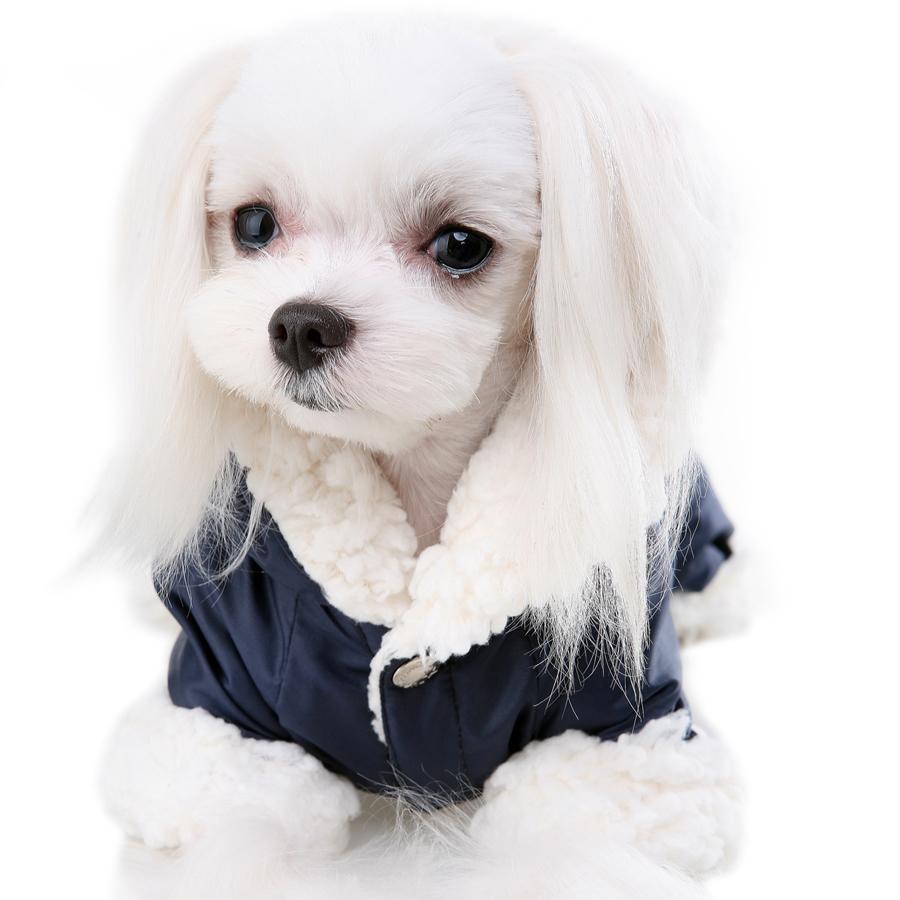 184 PA - Комбинезоны для собак