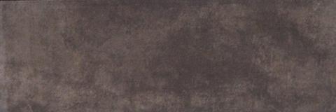 Плитка настенная Marchese grey wall 01 100х300