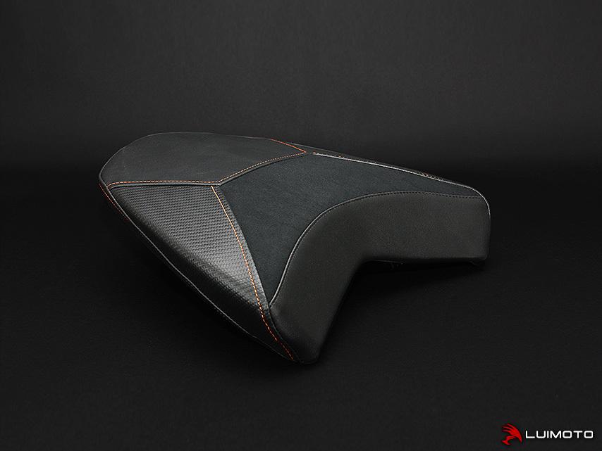 R Чехол на пассажирское сиденье