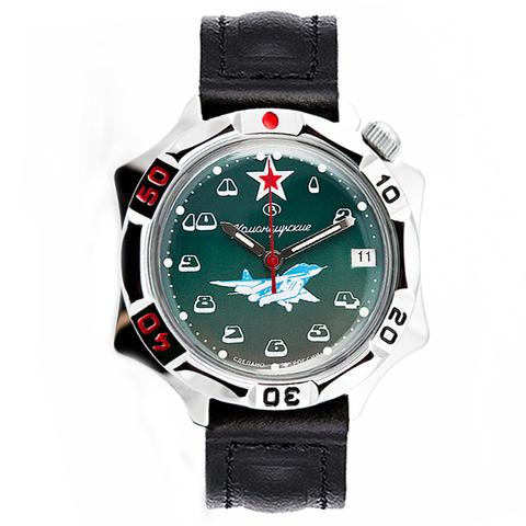Командирские стоимость часы reymond часы продать auguste