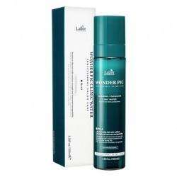 Мист для укрепления и защиты волос LADOR WONDER PIC 100 ml