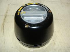 Муфта привода колеса (АДС)