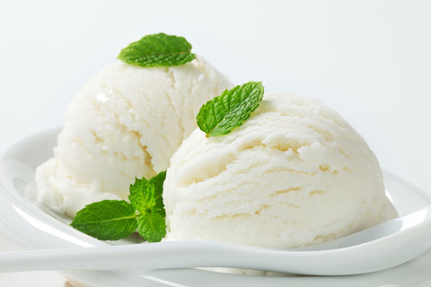 Мороженое Настоящий пломбир ВСМ Арктикум 2,5кг