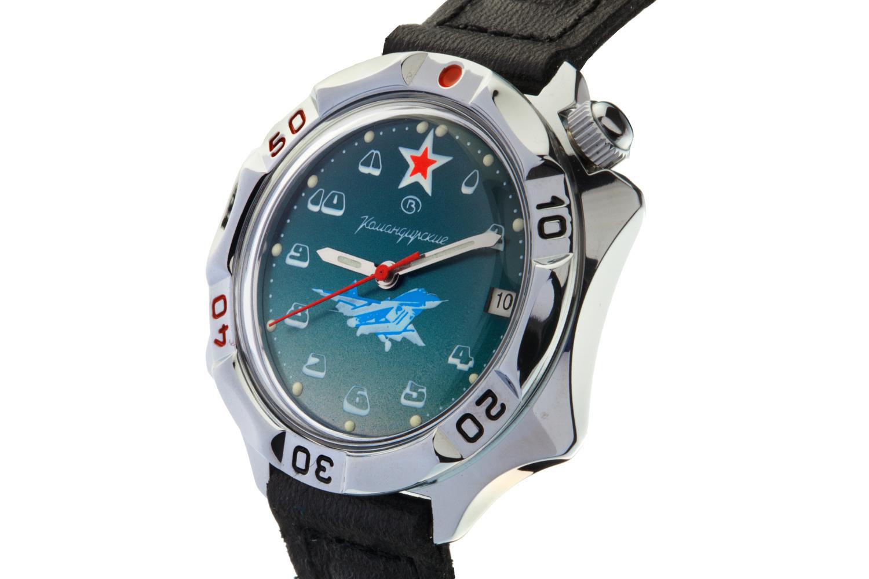 Часов стоимость офицерских часы касио продать как