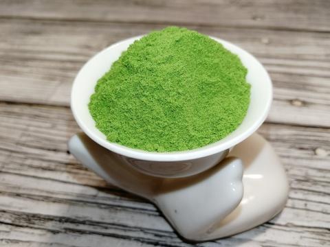 Краситель органический натуральный Ячмень Пророщенный,  25 гр