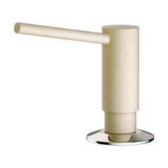 Дозатор жидкого мыла Omoikiri OM-02-MA 4995039 фото