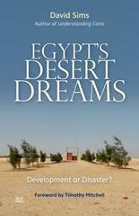 Egypts Desert Dreams