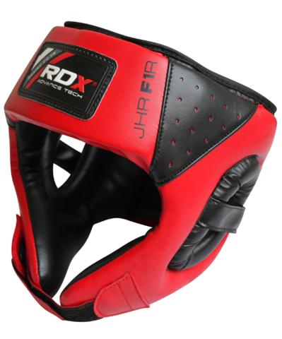 Шлем открытый RDX