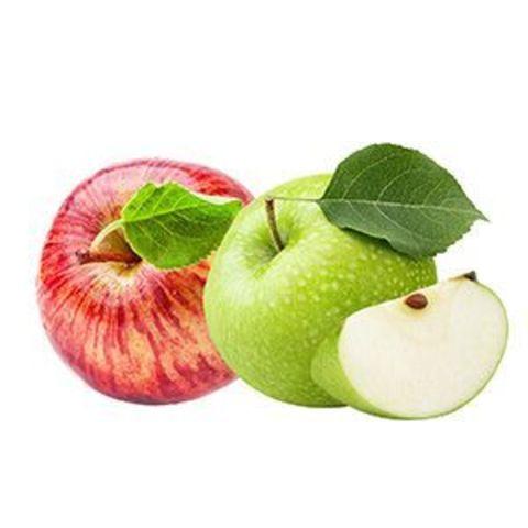Vega Двойное яблоко