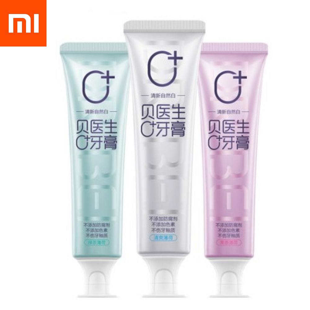 Зубная паста Xiaomi Dr. Tony ( 3 шт.)