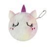Кошелек Furry Unicorn 2