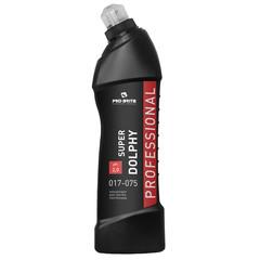 Средство для чистки сантехники Pro-Brite Super Dolphy 0.75 л (концентрат)