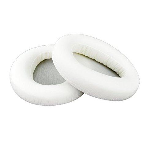 Амбушюры Sony MDR-10RBT (Белые)