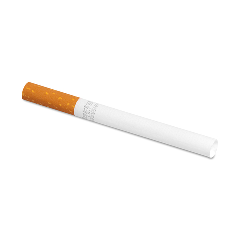 Гильзы для набивки сигарет Tubes Party in House Slim 250