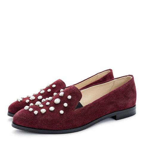 Туфли Vorsh V_60-603-47-01 купить