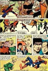 Marvel Team-Up #100