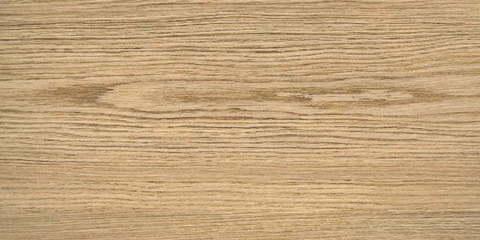 Ламинат Floorwood Profile Дуб Лацио 1814