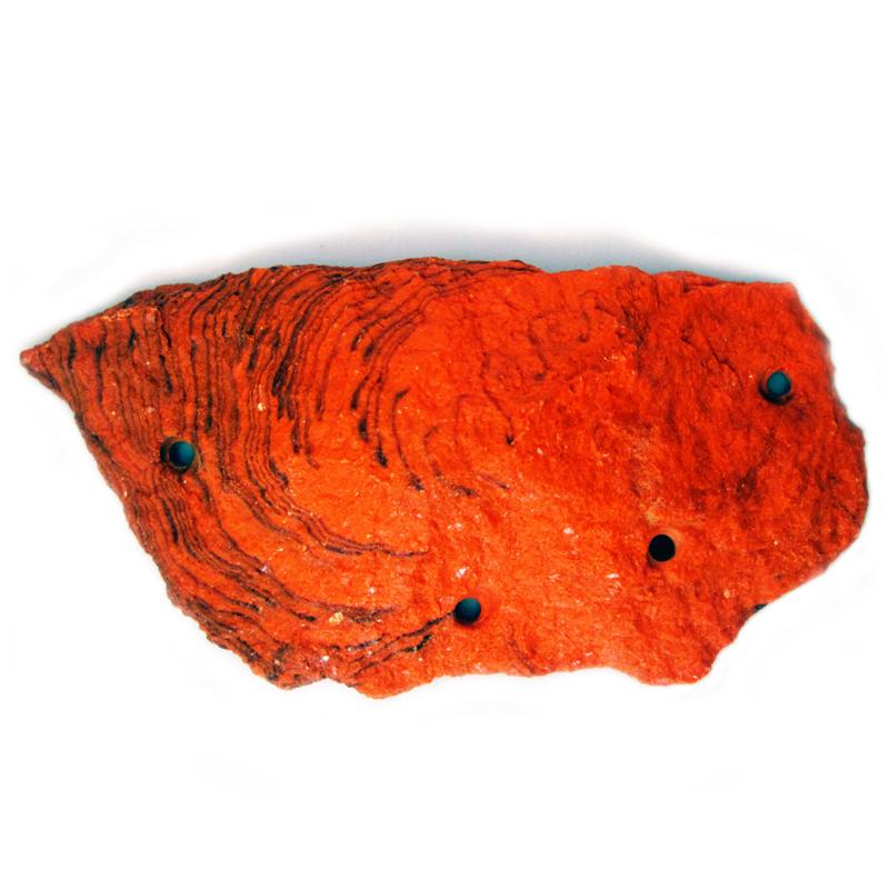 Зацеп Rock Holds №8