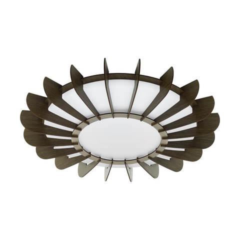 Светодиодный настенно-потолочный светильник Eglo ARAPILES 98261