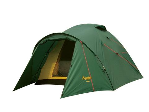 Палатка KARIBU 2