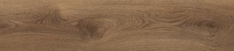 Ламинат Дуб Монтре | 3783 | KRONOSWISS