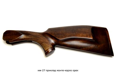 Приклад ИЖ-27