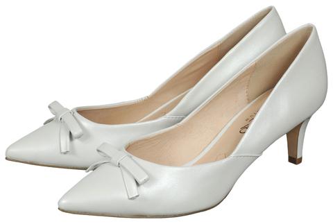 9-9-22407-24-139 туфли женские Caprice