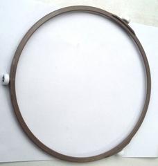 Кольцо СВЧ D=22 см