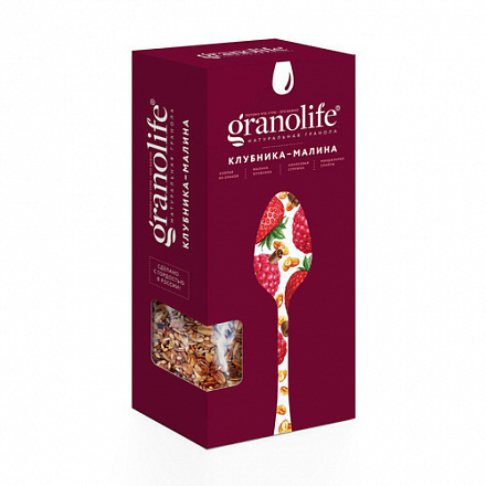 granola-klubnika-malina-granolife-2