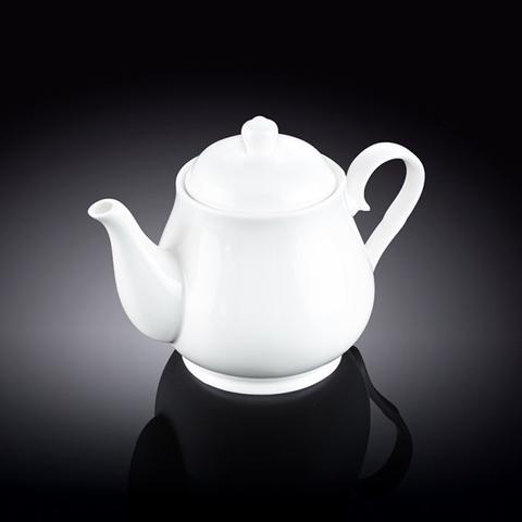 Заварочный чайник 850 мл