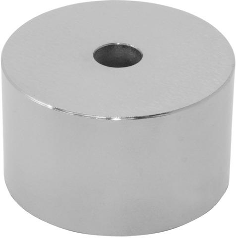 Удлинители полюсов для зажимной плиты c электропостоянным магнитом UniPower