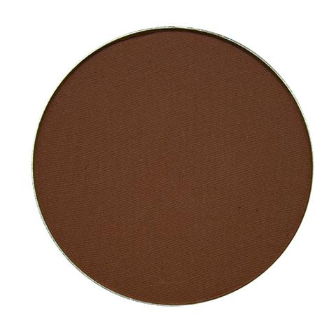 Тени для век REVECEN 103, какао