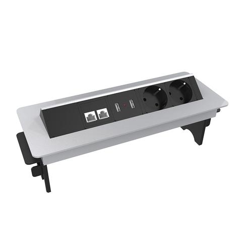 QuickBox 935-F200