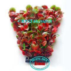 Растение Атман H-069A,20см