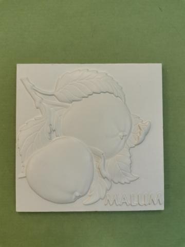 Плитка Каф'декоръ 10*10см., арт.3210