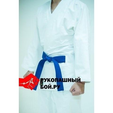 Кимоно для РБ Рэй спорт (тренировочное)