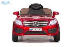 Mercedes Б111ОС