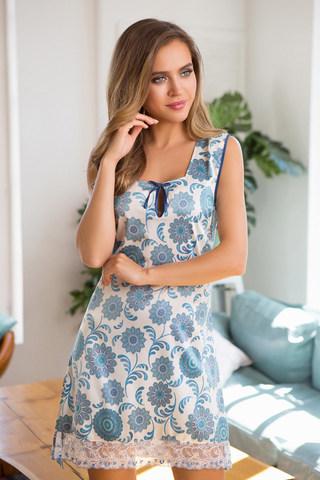 Платье Julie 17544 Mia-Mia