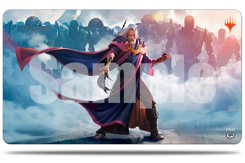 MH1 Urza Lord High Artificer Playmat (UP)