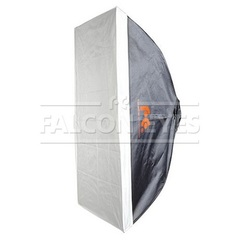Софтбокс быстрораскладной Falcon Eyes FESB 6090 BW