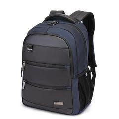 Рюкзак Arctic Hunter B00308 синий