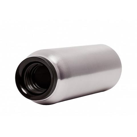 Термобутылка Sigg H&C (0,5 литра), стальная