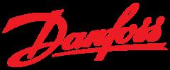 Danfoss 0–25 MBS 3000 060G3814