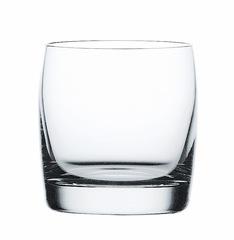 Набор из 4-х бокалов Whisky Vivendi Premium, 315 мл, фото 1