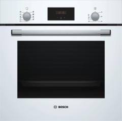Духовой шкаф Bosch Serie | 2 HBF134EV0R фото